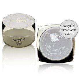 Acrygel Clear 15gr