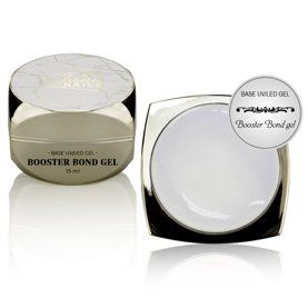 Booster Bond Gel 15 ml