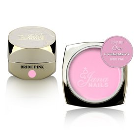 Color gel one Bride Pink 5ml