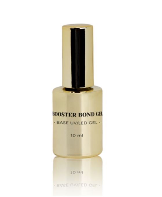 Booster bond base gel 10ml