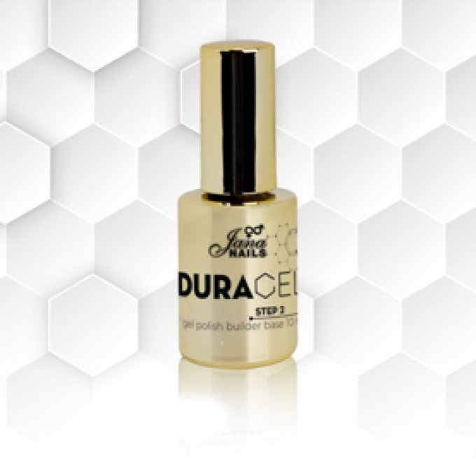 Duragel step 2 10ml