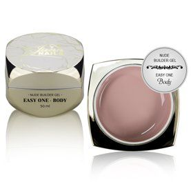 Easy One Body 50ml