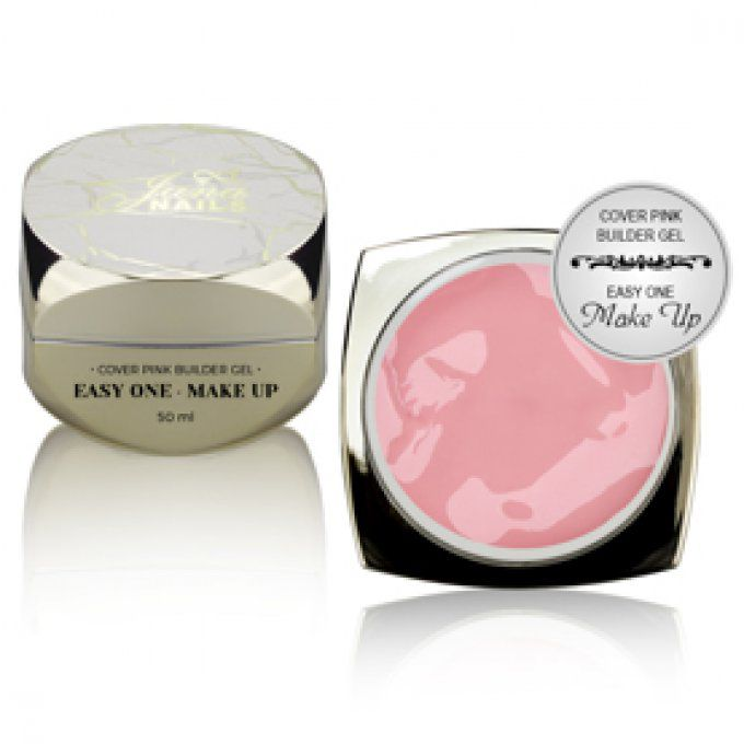 Easy one Make up 50ml