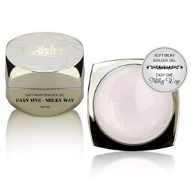 Easy One Milky Way 50ml